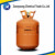 Mixed refrigerant gas R407c/R407 gas,purity 99.5% min