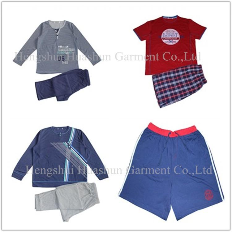 Men pajamas_.jpg