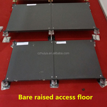 OA Data center raised floor tiles system