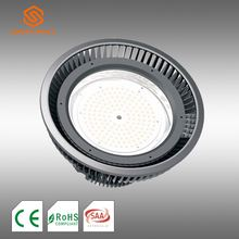 Wireless Intelligent Control 80w 100w 120w 150w 200w LED High Bay Light System