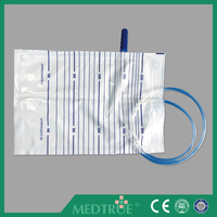Cheap Price Medical Disposable Urinary Products With CE&ISO Certification (MT58043002)