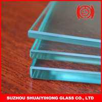 10mm tempered glass 10 mm tempered glass price 12mm tempered glass