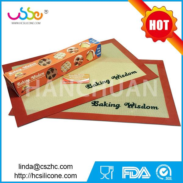 coaster pager,shenzen legenday baking mat,electric heating mat