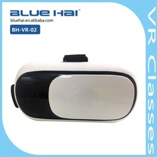 Cheapest Vr Box 2nd Generation,Vr Viewer,Vr Box 2016