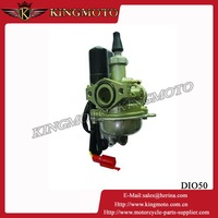 HIGH quality Motorcycle Carburetor 24mm 26mm 28mm 30mm 32mm Carburetor