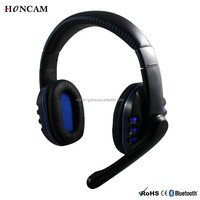 4 in1Wired Headband Gaming headphones with LED light For Playstation 4 PS4 PS3 XBOX36 PC