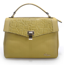 wholesale factory price Latest branded handbags guangzhou shoulder bag big size for ladies
