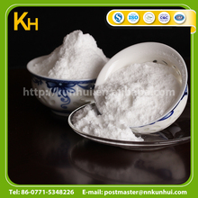 Pure industrial grade oil well drilling white powder api starch