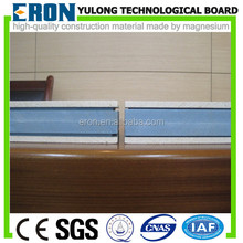 insulation sandwich panel used as partition wall