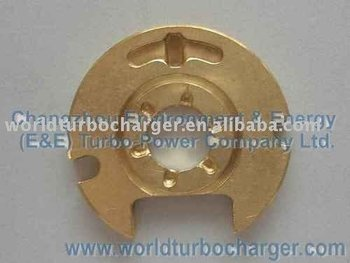 K03 turbocharger Thrust bearing turbo bearing