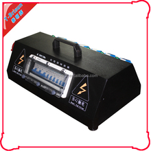 2015 new types of electrical distribution box