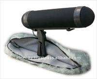 PROAIM BMP40 R Blimp Mic Windshield (BMP-40R)