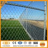China new product heavy duty chain link fencing manufature