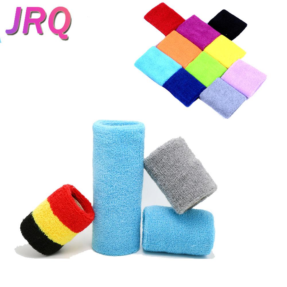 Basketball Sweat Towels: Wholesale Cotton Wristbands