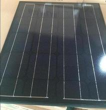 manufacturer solar module, cheap and hot sale china manufacturer solar panel
