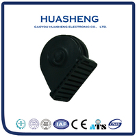 Car Security Siren Component