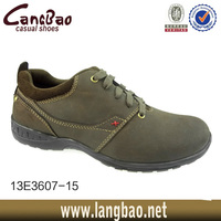 Vietnam Shoes Manufacturers/wholesale Warehouse Shoes/nikel Shoes, High Quality Wholesale Warehouse Shoes