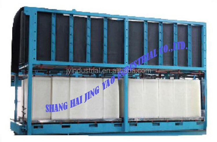 Factory price snow making machines for sale with reasonable