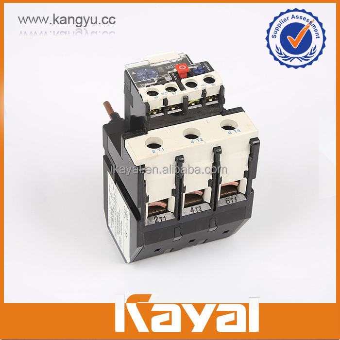 Factory direct sales thermal relay gsm relay switch controller