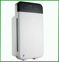 house air purifier and air cleaner kits
