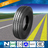 load capacity tire off brand tires