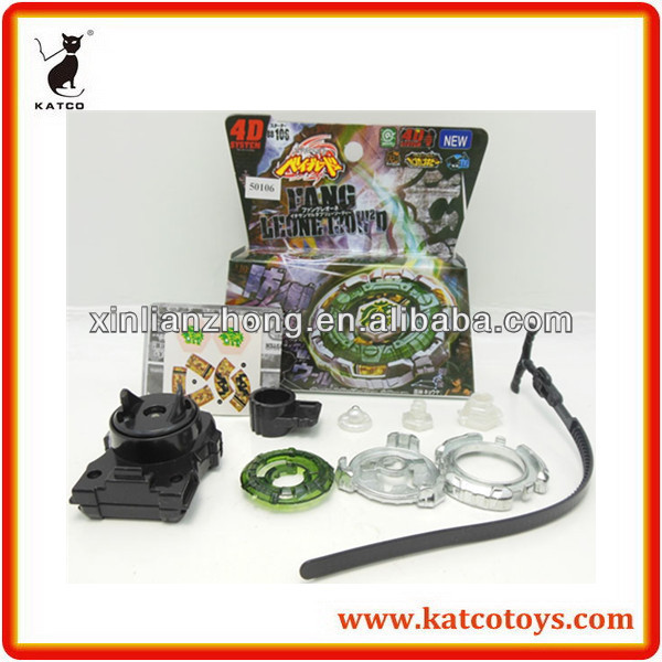 classic toy battle beyblade,beyblade 4d spin top toy