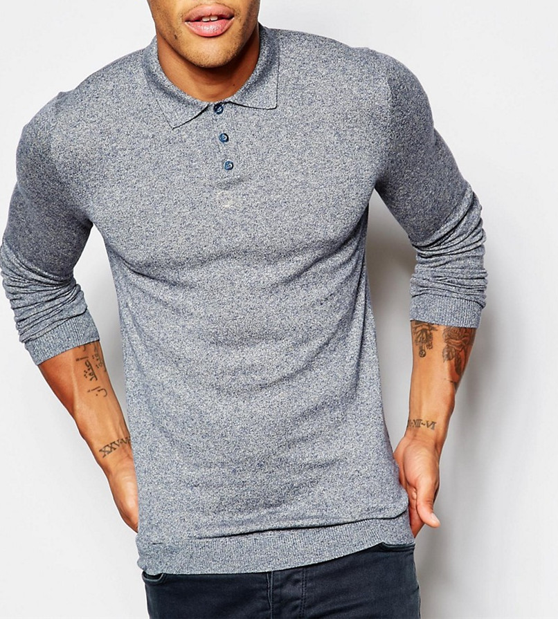Wholesale xl polo shirts online buy best xl polo shirts for Best quality polo shirts for men