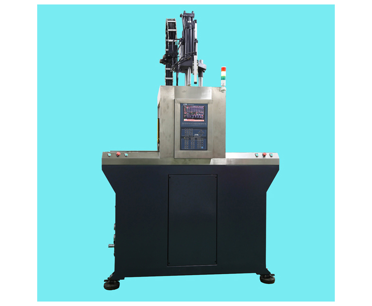 Best price balloon making machine silicon wristband embossing machine