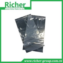Hot Sale Zipping Poly Bag for Underwear Packaging