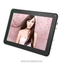 taiwan tablets 9inch mini mid tablet Rockchip android mini tablet