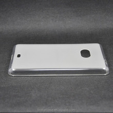 Factory manufacture made for tpu mobile phone cover for Nokia Lumia 535 case