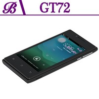 3g android phone unlock, cheap china brand phones, mtk smart phone