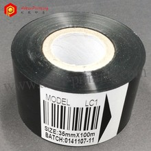 Date Printing Purpose Coding Ribbon/Hot Foil Stamping Ribbon