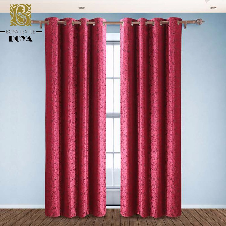 Cheap And High Quality 2016 New Design Ceiling Drapes