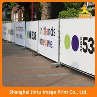 New digital printing banner shopping websites banners
