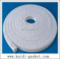 Fire sale square ptfe packing with lubricant manufacturer