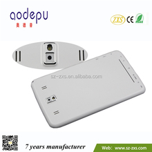 Professional Tablet pc Manufacturer PC Tablet Apps developing made in China ZXS-4