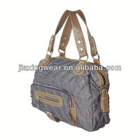Fashion neoprene laptop shoulder bag for shopping and promotiom,good quality fast delivery