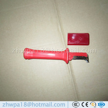 Insulation cable knife Wire Cable Stripping Knife