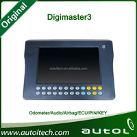 DP3 digimaster 3 universal digital speedometer for car,mileage change programmer