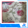 /product-detail/heat-resistance-waterproof-plastic-soft-pvc-sheet-for-table-cover-60478975521.html