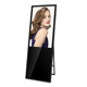 43 inch Full HD Digital Signage indoor Advertising Media Player outdoor lcd advertising kiosk for touch