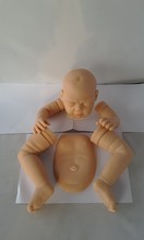 high quality doll heads arms and legs/reborn baby dolls 22 inch/mini porcelain baby dolls