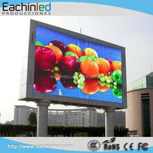 alibaba express wholesale Outdoor LED Advertising Screens Prices P10 LED Display