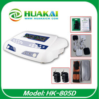 Best foot detox machine with acupuncture and moxibustion function