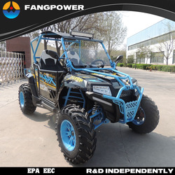 utility used military utv/buggy/quad , army vehicles , military vehicles