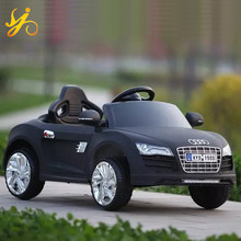 children toys 4 wheels electric ride on car price of electric car in india