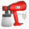 350W max air spray gun