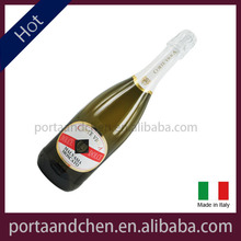 Dry sparkling Wine red wine brand names Italy sparkling Wine - Malvasia Moscato