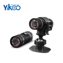 Full HD 1080P waterproof action camera be unique wifi bike motorcycle helmet action DVR video cam perfect for outdoor sports